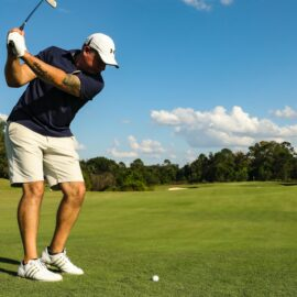2021 Golf Outing – Online Registration Open